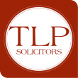 The Law Partnership Solicitors